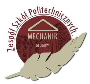 logo mechanika